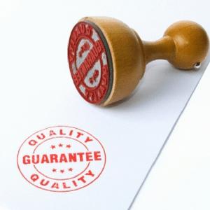 quality_comunicados