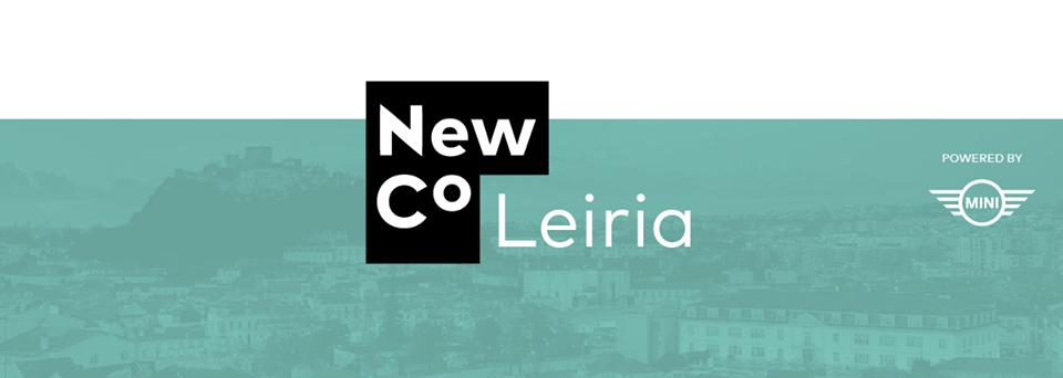 NewCo Leiria 1