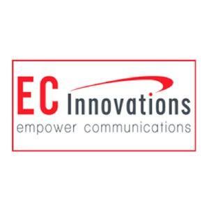 ecinnovations